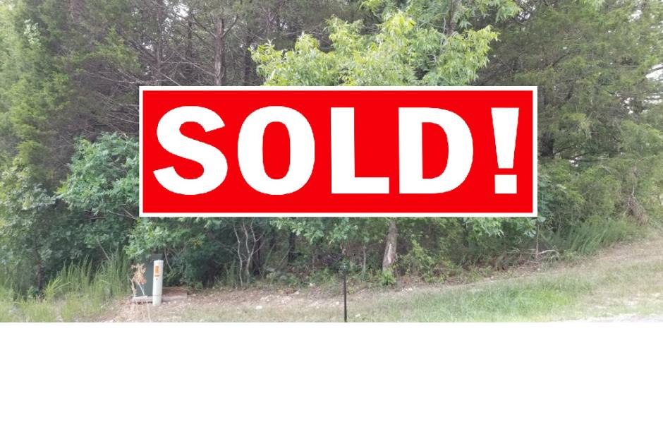 150 E. Marion lot sold.jpg