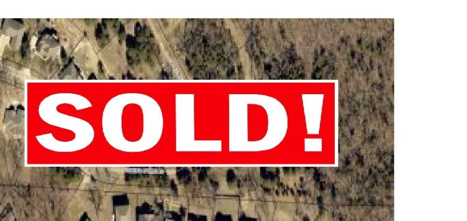 Grist mill lots sold.jpg