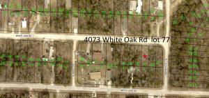 4073 white oak.jpg