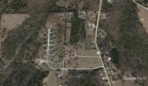 oak brook estates.jpg